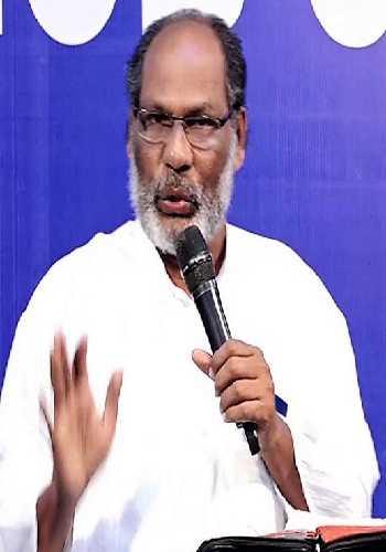 Videos of Pr P  Athiroopan