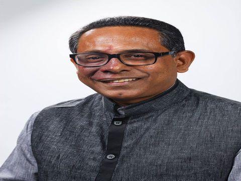 Videos of Pr Babu Cherian